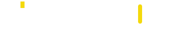 Logo Diemmecom