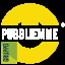 Logo Pubbliemme